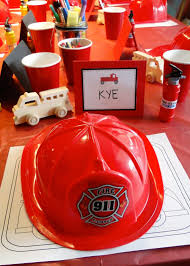 Firetruck Party Decorations! | Boys Bday Ideas | Pinterest | Party ... Tonka Titans Fire Engine Big W Buy Truck Firefighter Party Supplies Pinata Kit In Cheap Birthday Cake Inspirational Elegant Baby 5alarm Flaming Pack For 16 Guests Straws Cupcake Toppers Online Fireman Ideas At A Box Hydrant 1 And 34 Gallon Drink Dispenser Canada Detail Feedback Questions About Car Fire Truck Balloons Decor Favors Pinterest Door Sign Decorations Fighter Party I Did December