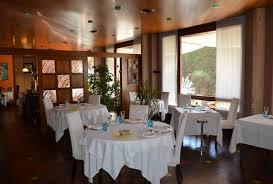 centre cuisine hotel treviso centre restaurant cuisine