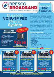 Professional, Upmarket Flyer Design For Bresco Broadband By Black ... Voip Phone Unlimited Did Number Bahamas The Bahrain Albittel Fivebars Mobile 8 Pc To Landline And Software Via Affordable Voip Phones Buy Online At Best Prices In Indiaamazonin Virtual Press Office Continues Support To Formula Student Race Car Team India Free Calls Phone Numbers From Voip System Yellowkeet Inc Rt Case Study Voip Horizon Hosted User Guide Catch Telecom Youtube Technology Montreal Calls Toward Canada Bt