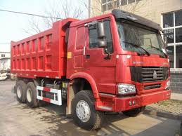 Heavy Loading HOWO Dump Truck With Chassis With WABCO System ... Isuzu Dump Truck 6ton Tarp And Truck Cover Manufacturers Stand At The Ready With Products Hoist System Suppliers Early 1960s Tonka Sand Loader Profit With John Buy Best Beiben 40 Ton 6x4 New Pricebeiben 8x4 China Howo 84 380hp Zz3317n4267a Tipper Allied Paving News Contractors Merlot Smart Cable Tarpguy Daf Cf 440 Fad Dump Trucks For Sale Tipper Dumtipper In Sinotruk 6 Wheel Load Volume Capacity Mini Tpub144 Underbody Springs Patriot Polished Alinum Electric Arm