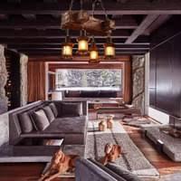 pendelleuchte holz hängeleuchte retro vintage pendelle höhenverstellbar loft kronleuchter 4 lichter hängele für esszimmer wohnzimmer bar cafe