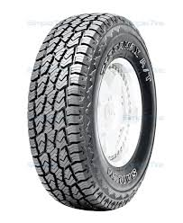 Sailun Tires | Buy Sailun Tires Online | SimpleTire.com Tbr Tire Selector Find Commercial Truck Or Heavy Duty Trucking 750 16 Light Semi Sizes Michelin 1000mile Tires For Dualies Diesel Power Magazine Sailun S758 Onoff Road Drive 21 Best Grip Hot Rod Network Trucks Suppliers And Manufacturers At Alibacom S740 Premium Regional Maintenance Avoiding Blowout Felling Trailers Costless Auto Prices Amazoncom S753 Open Shoulder