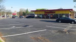 100 Commercial Truck Title Loans LoanMax In ALEXANDRIA VIRGINIA On 3501 Mt Vernon Ave