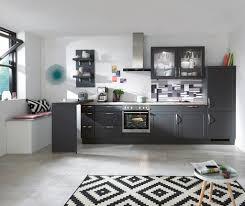 ruder küchen und hausgeräte gmbh home