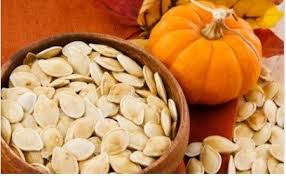 Pumpkin Seed Oil Shrink Prostate by Top Rated Best Natural Dht Blocker To Reduce Dht Levels In Scalp