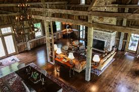 Interior: Gorgeous Barns Converted Into Homes Decoration Using Low ... Barns And Buildings Quality Barns Horse 23 Cantmiss Man Cave Ideas For Your Pole Barn Wick Interior Design Designs Beautiful Home Pole Barn Homes Interior 100 Images House Exterior 12 Photos Rustic Timberbuilt Homes Kitchen Sauna Downdraft Gas Range Dwarf Fountain Grass Transforming Floor Plans Shelters Crustpizza Decor Garage Metal House Best 25 Houses Ideas On Pinterest Images A0ds 2714 Trendy About On