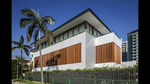 100 Wallflower Architecture Sunny Side House By Design