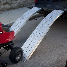 Forklift Ramps Vs. Loading Ramps | Medlin Ramps Titan Pair Alinum Lawnmower Atv Truck Loading Ramps 75 Arched Portable For Pickup Trucks Best Resource Ramp Amazoncom Ft Alinum Plate Top Atv Highland Audio 69 In Trifold From 14999 Nextag Cheap Find Deals On Line At Alibacom Discount 71 X 48 Bifold Or Trailer Had Enough Of Those Fails Try Shark Kage Yard Rentals Used Steel Ainum Copperloy Custom Heavy Duty Llc Easy Load Ramp Teamkos Product Test Madramps Dirt Wheels Magazine