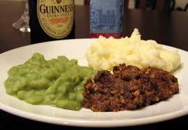 cuisine ecossaise the haggis épicerie écossaise l angleterre passionnément