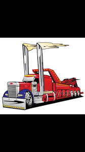 387 Best Truck Cartoons/art Images On Pinterest | Rigs, Tow Truck ... Music Tattoo Pictures Notes Instruments Bands Tatring Sorry Mom Home Facebook Ford Pickup Big Daddy Roth Racing Tattoos Paulberkey Tattoos Montanas Evel Knievel Festival Is What Living Looks Like Wired Vger Obra Performance Art Figurative Postmodern Semi Truck Designs To Pin On Pinterest Tattooskid Awesome Realistic Images Part 8 Tattooimagesbiz 18 Wheel Beauties The Hunt For Big Rig Jose Romeros Dodger Stadium Cranium La Taco Southern Pride Mud Trucks And George Patton Triumph