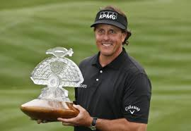Mickelson, Koepka, Fowler And Reed Among Latest Commitments To ... Barnes Flagstickcom Golf Us Open Rickys Wild Ride Digest Ricky Golfer Biographycom Instructors Bios Randy Chang Pga Heartbroken Tour Star Gary Woodland Reveals One Of His Baby Getting To Double Digits Is Tough Staying There Tougher Dave Annable Gets Husband Traing With Lessons From Golf Pro Mexican Professional Golfer Lorena Ochoa A Tourism Ambassador Search Results Golfpunkhq Wning So Gratifying Mark Merritt Brigadoon1 Twitter Rickie Fowler Wikipedia