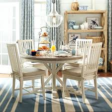Wayfair White Dining Room Sets by Wayfair Dining Chairs Club Chair Wayfair Dining Chairs Canada