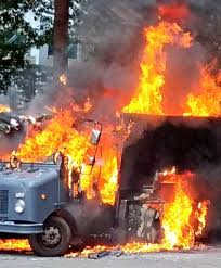 Food Truck Engulfed In Flame, Near Federal Offices In Southwest D.C. ... Not Just For Arlington Anymore Astro Launches Chicken Doughnut Butler Family Bugle Our Food Truck Adventure Dc Tasting Festival Curbside Cookoff 2018 The List Are La Trucks Eater 15 Essential Dallasfort Worth Dallas Check Out These Washington Spots To Feel True Local Vibe Fword Vegetarian Tourist Best Us Cities Popsugar Smart Better Than Ramen Archives Dc Stock Photos Image Kusaboshicom