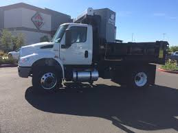 INTERSTATE TRUCK CENTER Stockton & Turlock, CA International ... Peterbilt Trucks For Sale In Phoenixaz Peterbilt Dumps Trucks For Sale Used Ari Legacy Sleepers For Inrstate Truck Center Sckton Turlock Ca Intertional Tsi Truck Sales 2019 389 Glider Highway Tractor Ayr On And Sleeper Day Cab 387 Tlg Tow Salepeterbilt389 Sl Vulcan V70sacramento Canew New Service Tlg Best A Special Ctortrailer Makes The Vietnam Veterans Memorial Mobile 386 Cmialucktradercom
