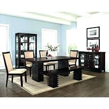 Value City Near Me Value City Furniture Living Room Tables City