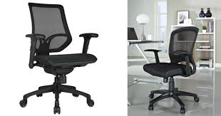 Office Depot Task Chair – Crazymba.club Office Fniture Cubicle Decorating Ideas Fellowes Professional Series Back Support Black Item 595275 Astonishing Compact Desk And Table Study Brilliant Target Small Computer Desks Chairs Shaped Where To Buy Tags Leather Chair The Best Office Chair Of 2019 Creative Bloq Center Meelano M348 Home 3393 X 234 2223 Navy Blue Ergonomic Uk Pin On Feel Likes Friday Best Depot And Officemax Tech Pretty Marvelous Pulls