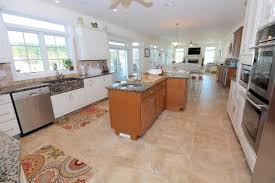 Cabinets Direct Usa West Long Branch by Bayville Homes For Sales Heritage House Sotheby U0027s International