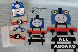 Thomas The Train Bedroom Decor Canada by Kids 18