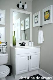 Unique Ikea Bathroom Design Ideas Small Bathroom With A Grey Shower ... Small Bathroom Cabinet Amazon Cabinets Freestanding Floor Ikea Sink Vanity Ideas 72 Inch Fniture Ikea Youtube Decorating Inspirational Walk In Capvating Storage With Luxury Super Tiny Bathroom Storage Idea Ikea Raskog Cart Chevron Marble Over The Toilet Ideas Over The Toilet Awesome Pertaing To Interior Wall Mounted Architectural Design Marvelous Best In