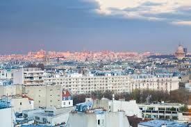 101 St Germain Lofts Luxury Loft Center Of Paris Paris 2020 Updated Deals Hd Photos Reviews