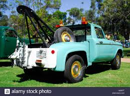 100 Pictures Of Tow Trucks Classic American Truck Stock Photos Classic American Truck