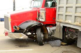 Truck Accident Lawyers | Truck Accident Attorney | The Law Office Of ... Truck Accidents 101 Were You Injured In A Accident Texting Truck Drivers Accident Attorney Nevada Michigan Salt Lawyers Offer Tips For Avoiding Big Rigs Crashes Injury Autocar Attorney Burlington Vermont Vt Lawyer College Park Ga Tractor Trailer At Morgan Atlanta Georgia Collision And In Baltimore Md Expert Ligation Discusses Fatal Russian Bus Crash Negligent Driver Neil Kalra Law Firm