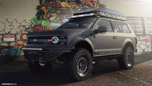 Picture Gallery: New Ford Bronco 2018-2020 Ford Confirms New Ranger And Bronco For 2019 20 Confirmed By Uaw Deal Pickup Timeline Set Vehicles Wallpapers Desktop Phone Tablet Awesome 2018 Ford Truck Beautiful All Raptor 1971 Used 302 V8 3spd Interior Paint Details News Photos More Will Have A 325hp Turbocharged V6 Report Says 2017 6x6 First Drives Of Bmw Concept Svt Package Youtube Exterior Interior Price Specs Cars Palace