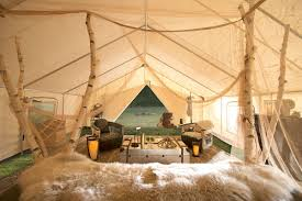 Here's A Sneak Peek Of Maine's New Glamping Experience | Tents ... Bc Tent Awning Of Avon Massachusetts Not Your Average Featurefriday Watch The Patriots In Super Bowl Li A Great Idea For Diy Awning Use Bent Pvc Arch Shelters The Unpaved Road August 2016 Louvered Awnings Shade And Shutter Systems Inc New England At Overland Equipment Tacoma Habitat Main Line Overland Shows Wikipedia My Bedford Bambi Rascal Motorhome Camper Pinterest Search Results Big Tents Rural King 25 Cute Event Tent Rental Ideas On Reception
