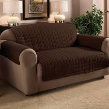 Kohls Pet Chair Covers by Furniture Attrative New Brand Of Leather Sofa Covers For