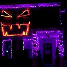 Avon Fiber Optic Halloween Decorations by Avon Fiber Optic Halloween Decorations Http Dilhizmetleri Info