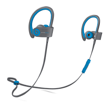 Beats by Dr Dre Powerbeats2 Wireless Earbuds MKQ02AM A B&H