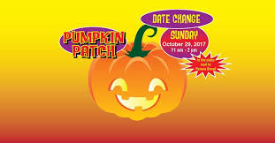 Pittsburgh Area Pumpkin Patches by Patch Date Change Settlers Ridge Pittsburgh 29 October