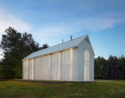 100 Modern Rural Architecture Farmhouse In Pennsylvania
