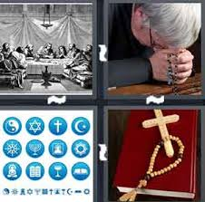 4 Pics 1 Word Answers 6 Letters Pt 19 4 Pics 1 Word Answers