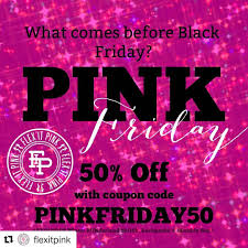 Pink Coupon Code Pink Shirt Day Coupon Code Rollareleasa Pink Limited Edition Emilio Pucci Printed Bikini Women Coupon Codes Search Cherrys Valentines Sale Cadian Freebies And Deals Fit Shop Code 2019 Great Clips Vacaville Coupons Reebok Ventureflex Chase Infanttoddler Happy Blitzwolf Bwbs3 Tripod Selfie Stick 1699 Price Claim Your 50 Off Welcome Gift Now Promo Flat Vector Banner Design Adidas Nmd_cs1 Sneakers 13479508 Hotty Miss Mouse Key Chain Baby Pink