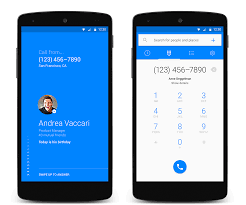 Facebook Introduces Hello, An App To Replace The Android Dialer ... Top 5 Android Voip Apps For Making Free Phone Calls How To Enable Sip Voip On Samsung Galaxy S6s7 Broukencom Voip Voice Calling Review Google Play Entry 51 By Sirsharky Redesign Logo Images Cool Yo2 App Template For Studio Miscellaneous Make The Us And Canada Is Working Bring Facebook Ventures Into With Hello Hangouts Just Got Better With Ios