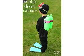 Halloween Costumes The Definitive History by Cheap Diy Halloween Costumes For Kids Reader U0027s Digest Reader U0027s