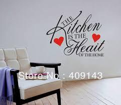 Kitchen Quotes Wall Decals PriceKitchen Price