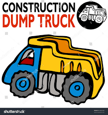 Image Cartoon Dump Truck Stock Vector (Royalty Free) 63804760 ... Dump Truck Cartoon Vector Art Stock Illustration Of Wheel Dump Truck Stock Vector Machine 6557023 Character Designs Mein Mousepad Design Selbst Designen Sanchesnet1gmailcom 136070930 Pictures Blue Garbage Clip Kidskunstinfo Mixer Repair Barrier At The Crossing Railway W 6x6 Royalty Free Cliparts Vectors And For Kids Cstruction Trucks Video Car Art Png Download 1800