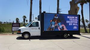 SOLD-2015 GMC Savana P8 LED Billboard Truck – LED Mobile Digital ... Outdoor Mobile Billboards Mobille Trailers In 100 Cities Truck Side Advertising Company Jac Diesel Mobile Led Advertising Truck For Sale Whatsapp 86 Signs Twosided Portaboards Creating Opportunities Archives Page 2 Of 3 Horizon Goodwill P8 Digital Billboard Youtube Denver Co Sale Ownyourbillboard Atlanta Trucks Companies Ilum For Nomadic Sales