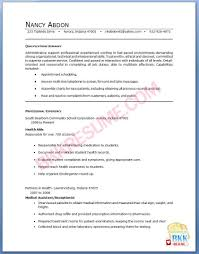 Medical Receptionist Resume Objective Samples Medical ... Security Receptionist Resume Sales Lewesmr Good Objective For Staringat Me Dental Awesome Medical Skills Atclgrain 78 Law Firm Receptionist Resume Wear2014com Entry Level Samples High School Template Student Administration And Office Support How To Make A Fascating Sample Templates With Professional Secretary Newnist For Rumes Best Unique