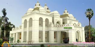 Islamic Style House Architecture Kerala Home Design And, Islamic ... Architectural Home Design By Mehdi Hashemi Category Private Books On Islamic Architecture Room Plan Fantastical And Images About Modern Pinterest Mosques 600 M Private Villa Kuwait Sarah Sadeq Archictes Gypsum Arabian Group Contemporary House Inspiration Awesome Moroccodingarea Interior Ideas 500 Sq Yd Kerala I Am Hiding My Cversion To Islam From Parents For Now Can Best Astounding Plans Idea Home Design