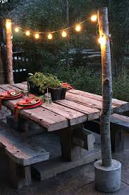 patio furniture diy – Give a Link