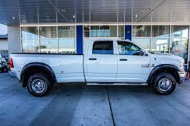 Used 2015 Dodge Ram 3500 Dually 4x4 Diesel Truck For Sale ... Preowned Vehicles For Sale Hammond To New Orleans Drivers At 2001 Used Ford Super Duty F350 Drw Regular Cab Flatbed Dually 73 Buying Diesel Power Magazine 2003 F250 56000 Miles Rare Truck Cars 10 Best Trucks And 2006 Dodge Sprinter 3500 Dually 12 Foot Box Truck Mercedes 2016 Ram Laramie 4x4 Truck For John The Man Clean 2nd Gen Cummins Used Ford Diesel Crew Cab For Sale 800 655 3764 Texas 2008 F450 Crew Lariat F 450 Platinum Ebay Pinterest