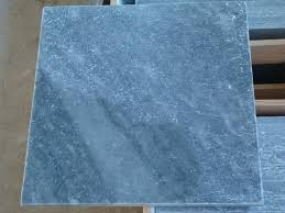 Rubber For Patio Paver Tiles by Rubber Patio Pavers How Easy To Install Bluestone Pavers