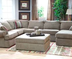 financing options at mor furniture for less mor furniture for less