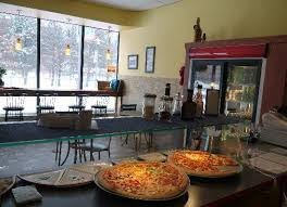 Fantastico Pizza Oakville