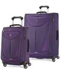 Macys Double Curtain Rods by Luggage Macy U0027s