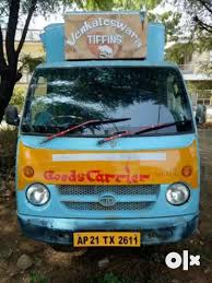 100 Renting A Food Truck FOOD TRUCK SLE OR RENT Other Services 1500265015 OLX