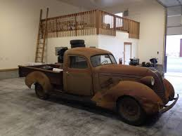 1937 Hudson Terraplane 1937 Dodge Lc 12 Ton Streetside Classics The Nations Trusted Serious Business D5 Coupe Pickup For Sale Classiccarscom Cc1142690 For Sale1937 Humpback Mc Project4500 Trucks Truck What I Would Do To Get This Want It And If Cc1142249 Majestic Movie Star Panel Truck 22 Dodges A Plymouth Hot Rod Network Sale 2096670 Hemmings Motor News Fargo Fast Lane Classic Cars Sedan